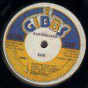 Joe Gibbs - Earthquake Dub