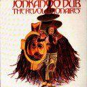 Jonkanoo Dub