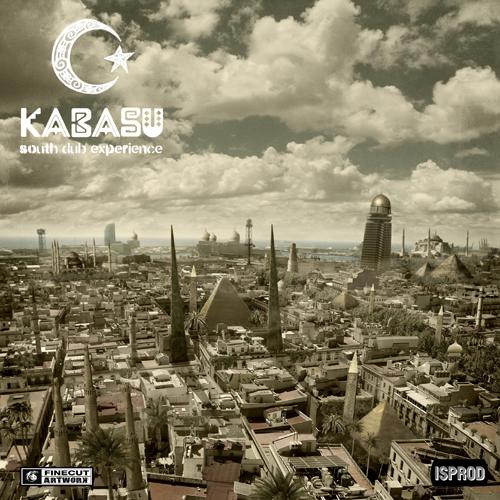 Kabasu - South Dub Experience