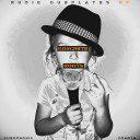 Koncrete Roots - Rudie Dubplates