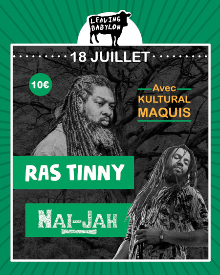 "Rast'Art Festival 2.0 ""Back to the roots"""