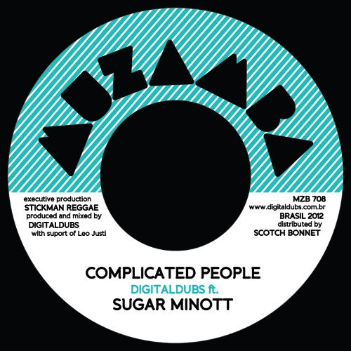 digitaldubs-sugar-minott-muzamba-scotch-bonnet-records