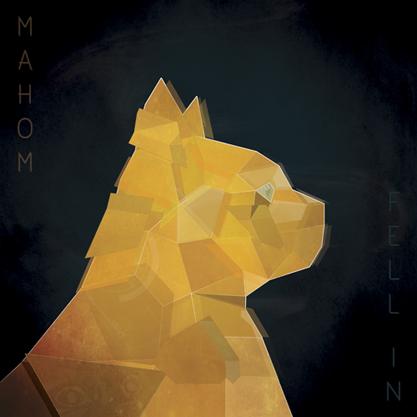 Mahom - Fell In