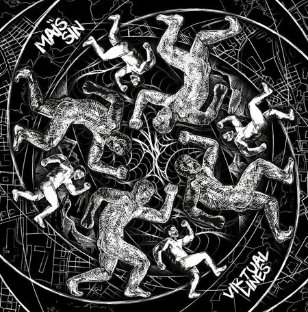 Maïs / Sin - Virtual Lines