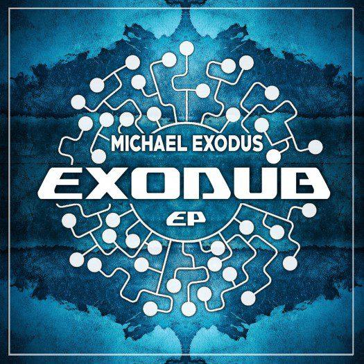 Michael Exodus - Exodub