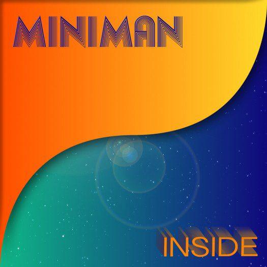 Miniman - Inside