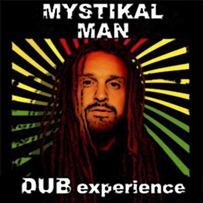 album Dub-Experience
