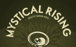 Mystical Rising