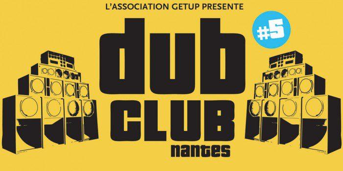 Nantes-Dub-Club-5-bandeau