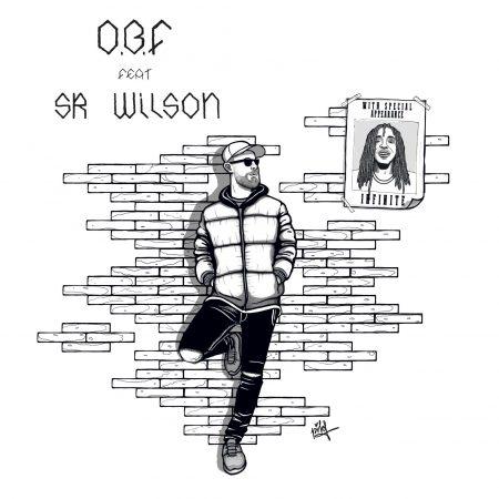 OBF feat Senior Wilson - Rub a Dub Mood