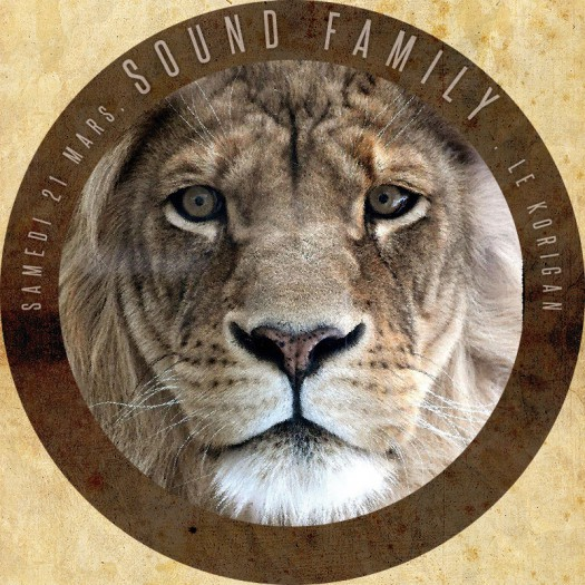 Sound Family