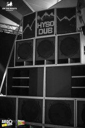 Hyso Dub Sound System