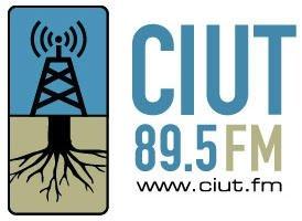 Radio CIUT FM