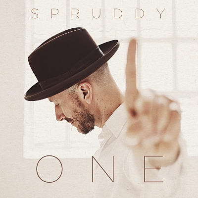 Spruddy - One