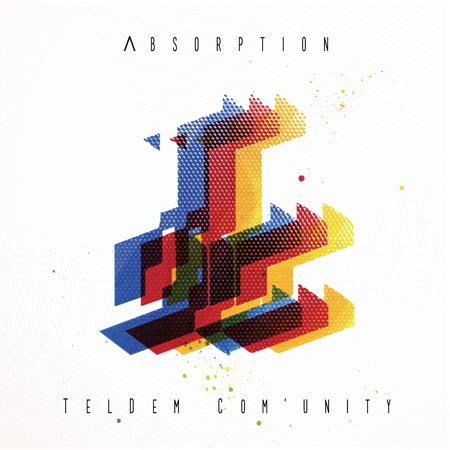 Teldem Com'Unity - Absorption