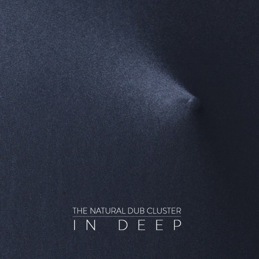 The Natural Dub Clusters - In Deep