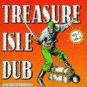 Treasure Isle Dub Vol 1 & 2