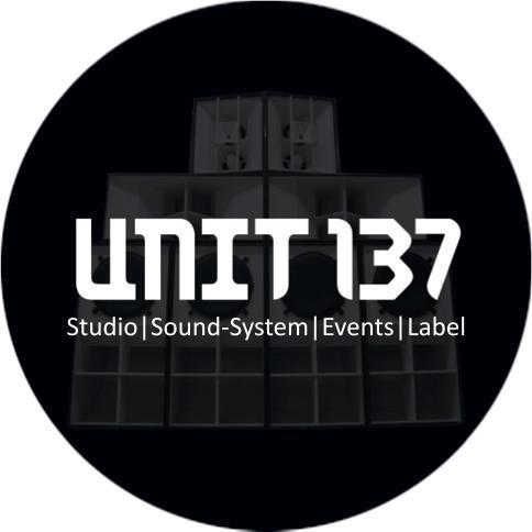Unit 137