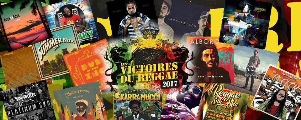 Les Victoires du Reggae 2016 – Les Résultats - Le site de la ...