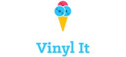 Vinyl It