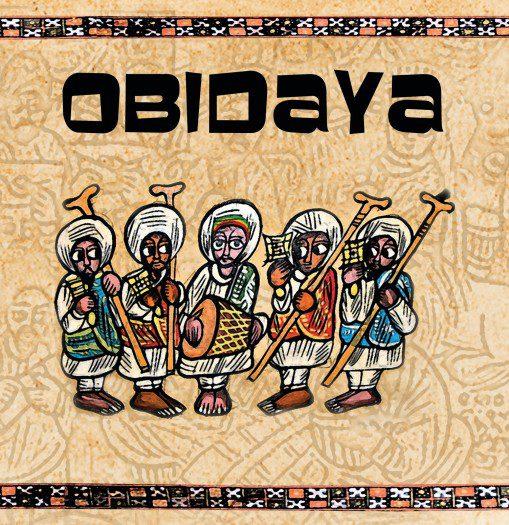 Obidaya