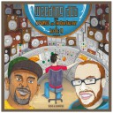 Weeding Dub ft. Parvez & Little R