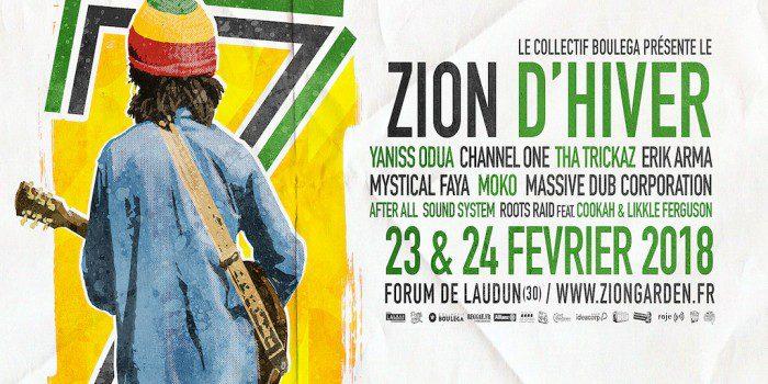 Zion D'Hiver #7