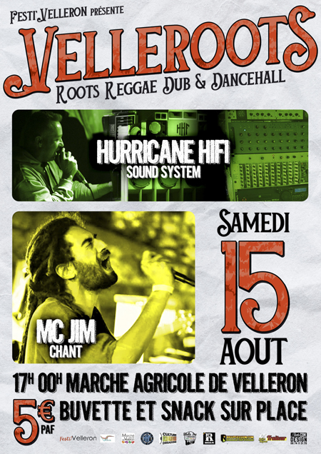 Ras K'mille – Face Au Mur – Culture Dub Records CDRNET020