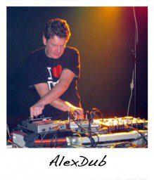AlexDub
