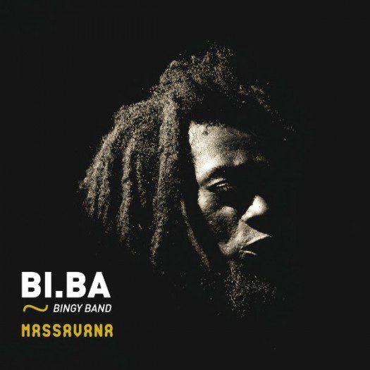 BI.BA - Massavana