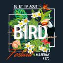 bird-festival-2017