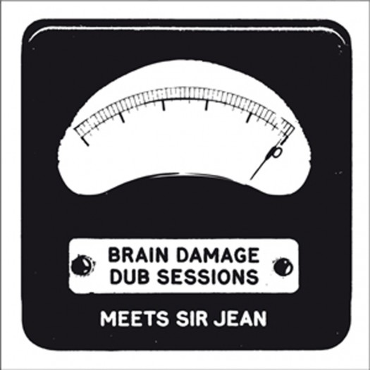 brain-damage-dub-sessions-meets-sir-jean