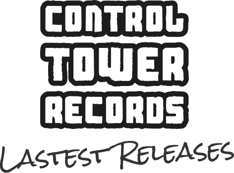 Control Tower Latest Releases