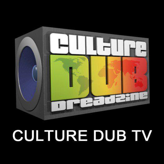 Culture Dub vidéos