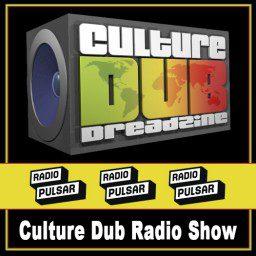 Culture Dub Radio Show
