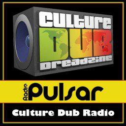 Culture Dub - Radio Pulsar