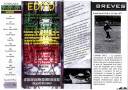 Culture Dub n°00 pages 2-3 Sommaire / Edito - Brèves