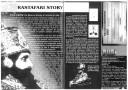 Culture Dub n°00 pages 4-5 Rastafary Story