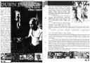 Culture Dub n°00 pages 6-7 Dub n'Jamaïca
