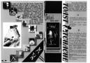 Culture Dub n°00 page 10-11 Qui est Augustus Pablo ? (suite) - Toast & Tchach Reggae