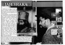 Culture Dub n°00 pages 14-15 Qui est Jah Shaka ?