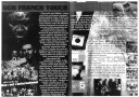 Culture Dub n°00 pages 16-17 French Dub Touch - High Tone