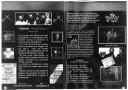 Culture Dub n°00 pages 20-21 Skahn