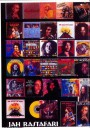 Culture Dub n°00 page 24 Bob Marley (Jaquettes)