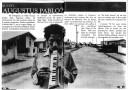 Culture Dub n°01 pages 4-5 Rastafary Story