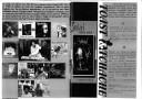 Culture Dub n°01 pages 6-7 Dub n'Jamaïca