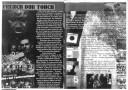 Culture Dub n°01 page 10-11 Qui est Augustus Pablo ? (suite) - Toast & Tchach Reggae