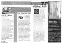 Culture Dub n°01 pages 12-13 Dub In Uk