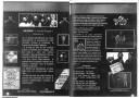 Culture Dub n°01 pages 14-15 Qui est Jah Shaka ?