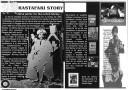 Culture Dub n°02 pages 4-5 Rastafori Story 2ème partie